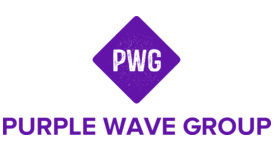 Purple Wave Group