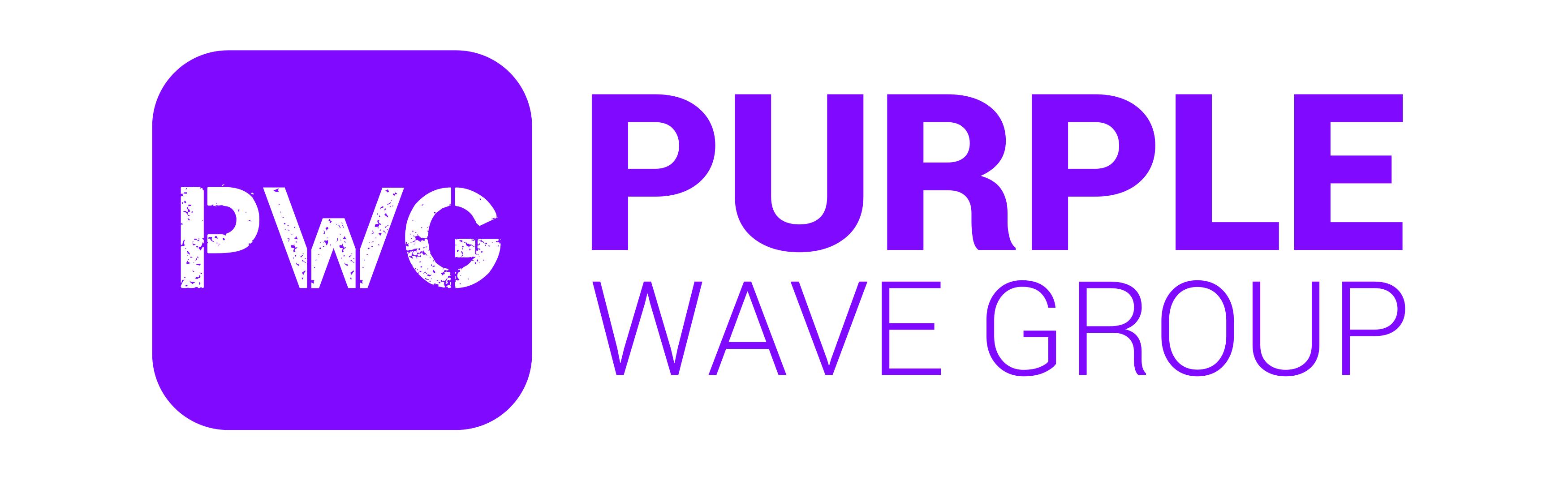 Purple Wave Group
